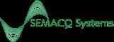 Semacq Systems